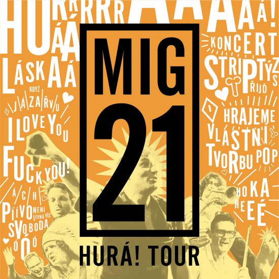 Mig21-2019-tour
