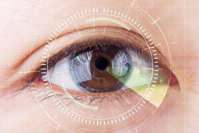 Oko-ilustrační-768x512