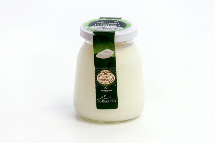 jogurt bílý (1)