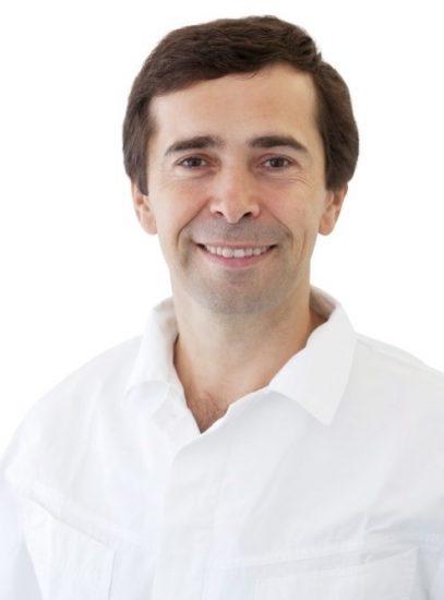 prim.-MUDr.-Pavel-Stodůlka-Ph.D.-FEBOS-CR
