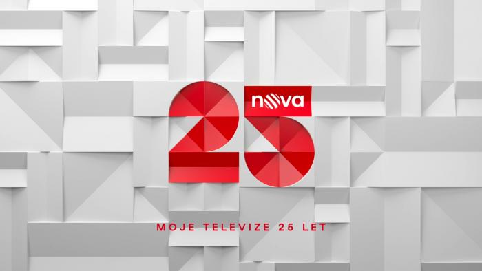 25 let TV Nova_01