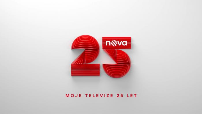 25 let TV Nova_02