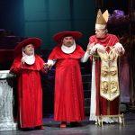 7 Kardinalove a papez DSC4299