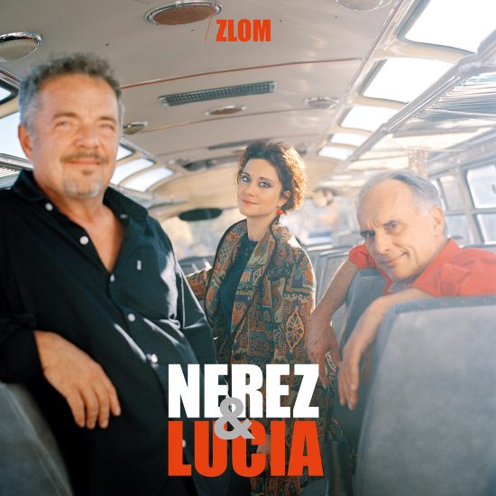 Cover-LP_Nerez&Lucia_final_PRINT_NEW.indd