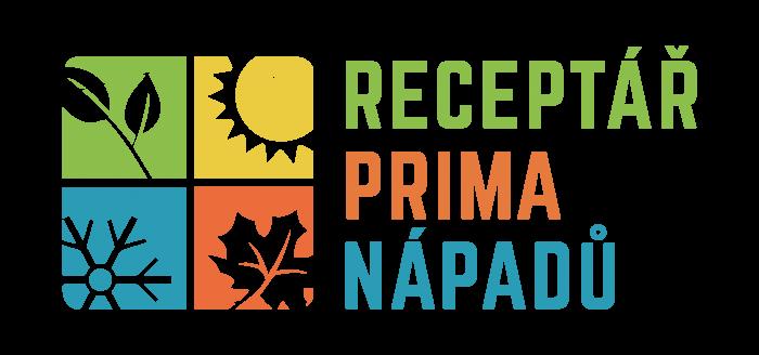 RPN_logo