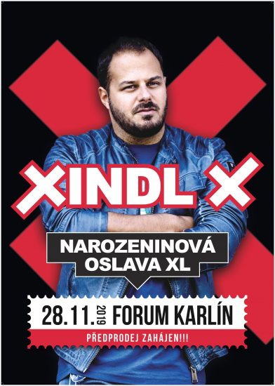 X_Karlin_vizual