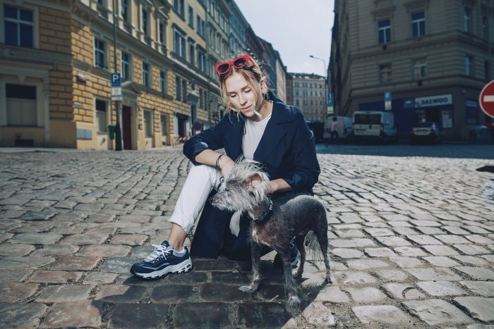 ZDROJ-Snapbacks.cz_Mariana-Prachařová-pro-Skechers_styling-Marek-Volf_fotograf-Kubo-Križo(4)