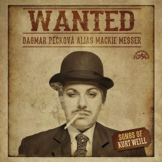cover_Peckova_Wanted