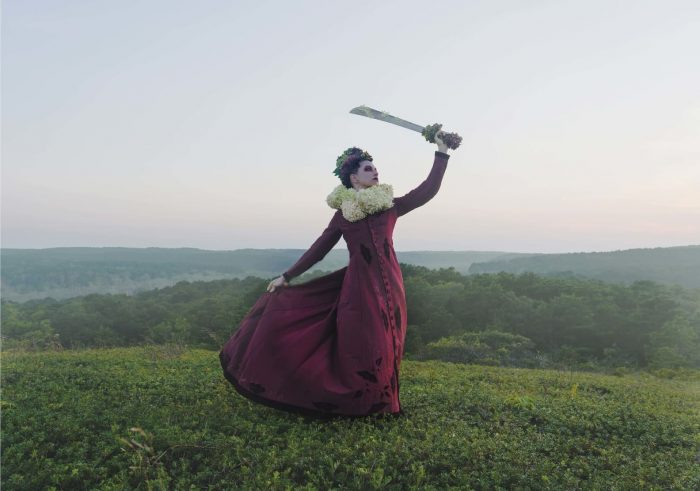 Amanda Palmer_Photo By Kahn and Selesnick_1-min