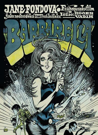 Barbarella_1968