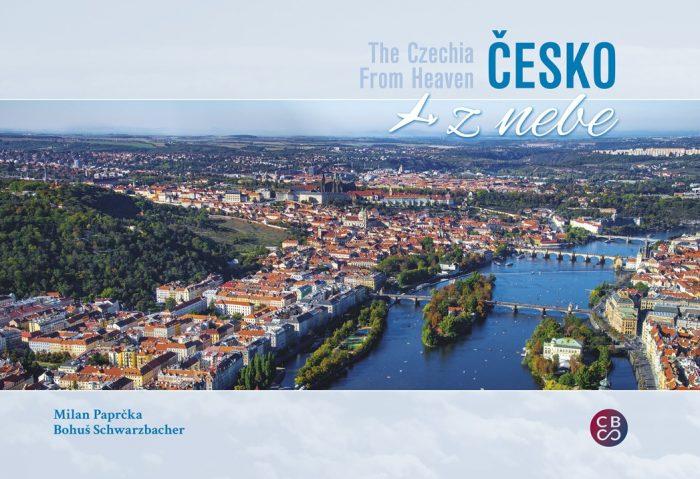 Cesko_z_nebe_OBALKA-predni