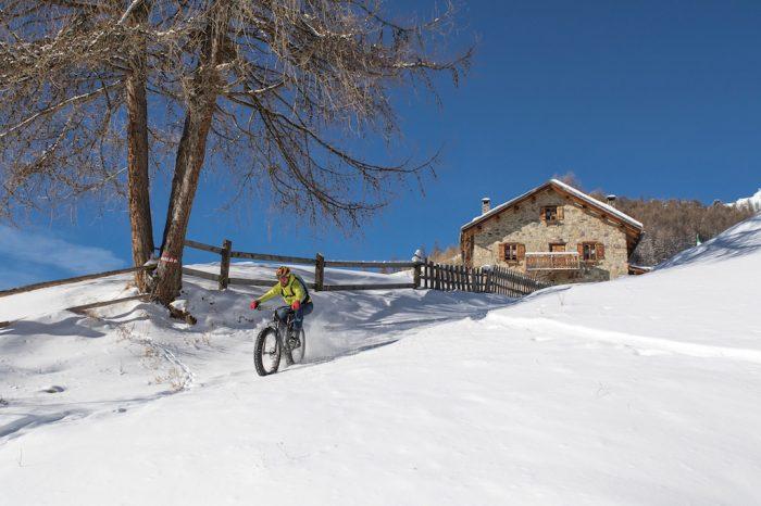 Fat Bike Livigno_Copy Roby Trab (3)