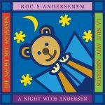 Noc-s-Andersenem