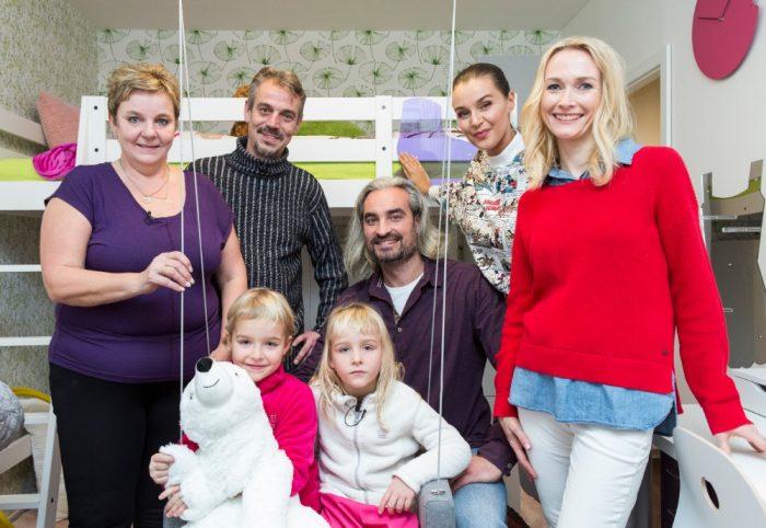 Rodina 5