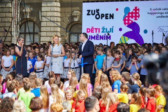 ZUŠ_Open