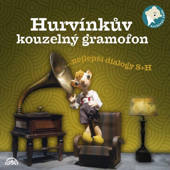 cover_CD_Hurvinkuv-kouzelny-gr