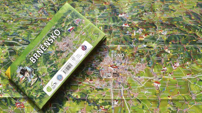 mapa-brnensko
