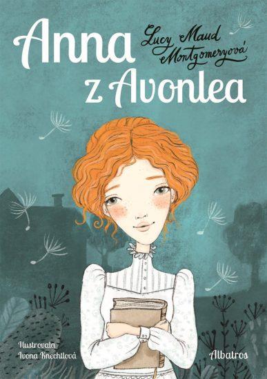 Anna z Avonlea