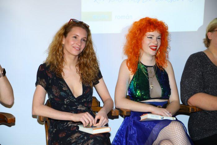 Denisa Nesvacilova a Zofie Darbujanova IMG_0380