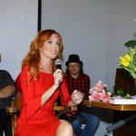 Jitka Pastorcakova IMG_0398