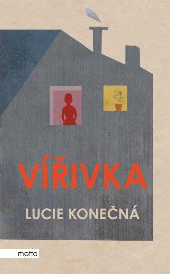 Virivka