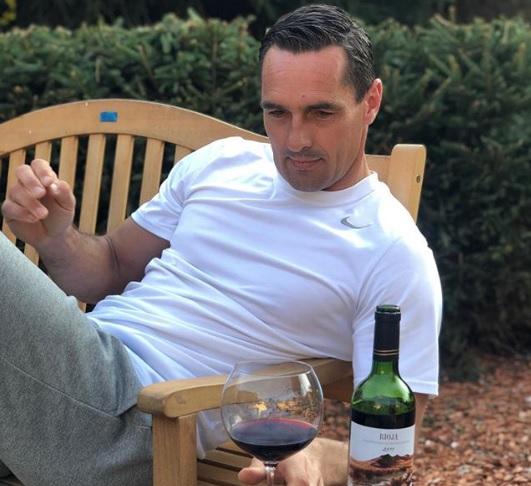 roman vino 1
