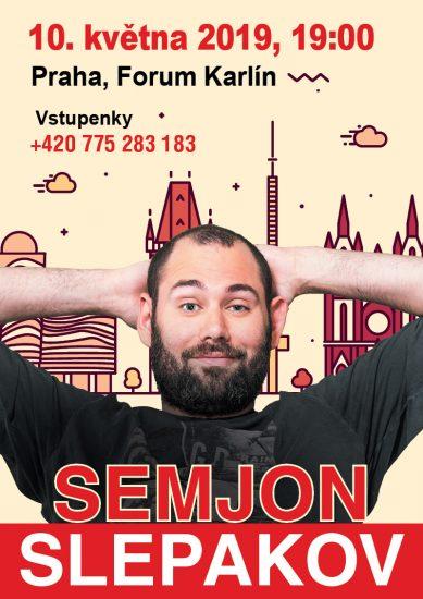 slepakov_web_cz (1)