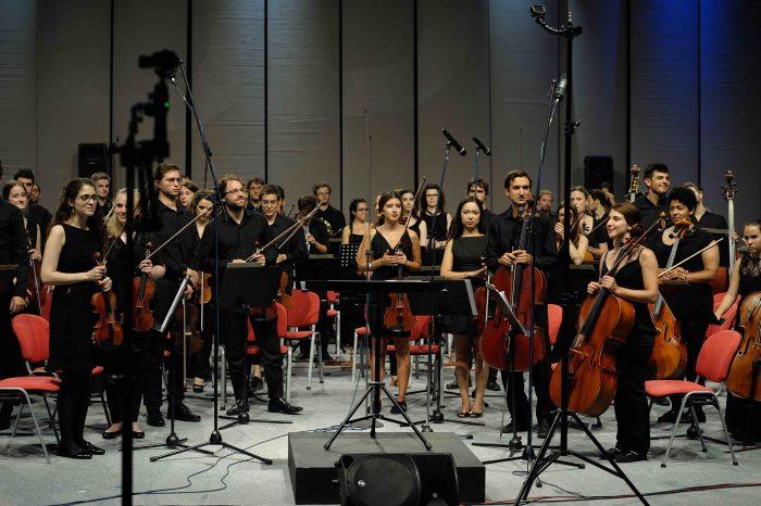 1. ONO _ Ostrava New Orchestra