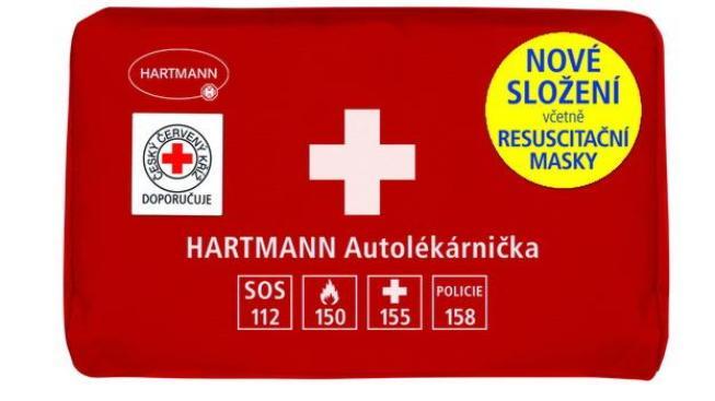 543551-autolekarnicka-2011-jaky-je-novy-obsah-autolekarnicky-653x367