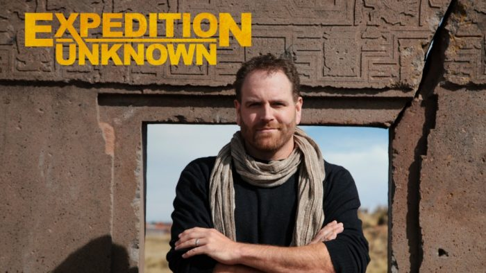 ExpeditionUnknown_S05_TITLE_16x9