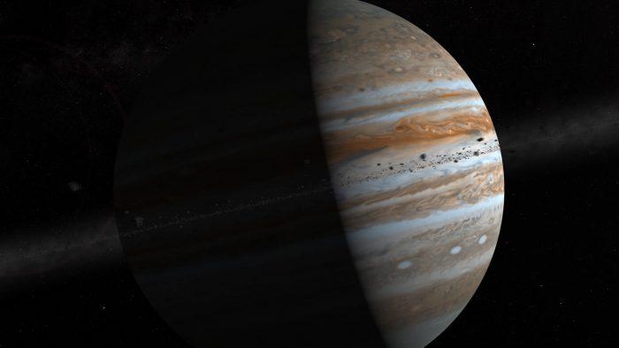 Jupiter Enigma_home_www_videos_juno_20160615_JPL-20160623-JUNOf-0001-1080cc.00_00_41_19.Still002
