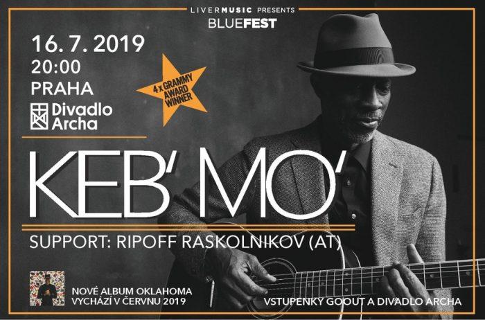 KebMo_A4-sirka-final