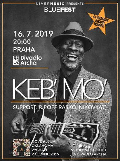 KebMo_A4_vyska-final