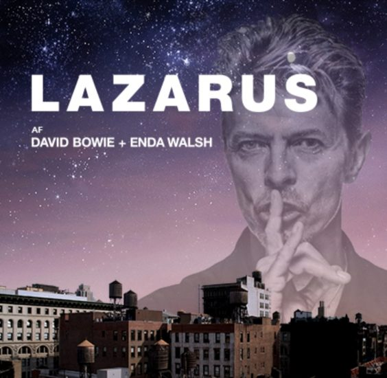 Lazarus-David-Bowie_poster
