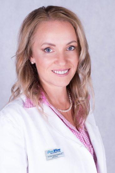 Prim. MUDr. Lucie Valešová (6)