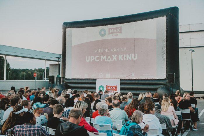 UPC MAX kino_3
