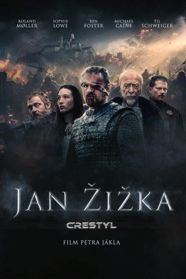 Zizka_poster