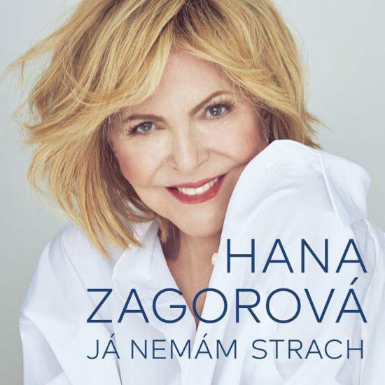 cover_Zagorova_Ja-nemam-strach