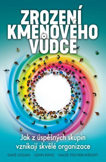 zrozeni_kmenoveho_vudce_2019_obalka_web