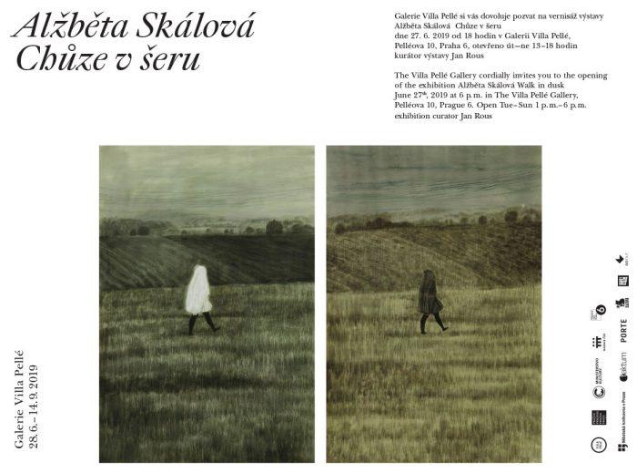 A.SKALOVA-PELLE