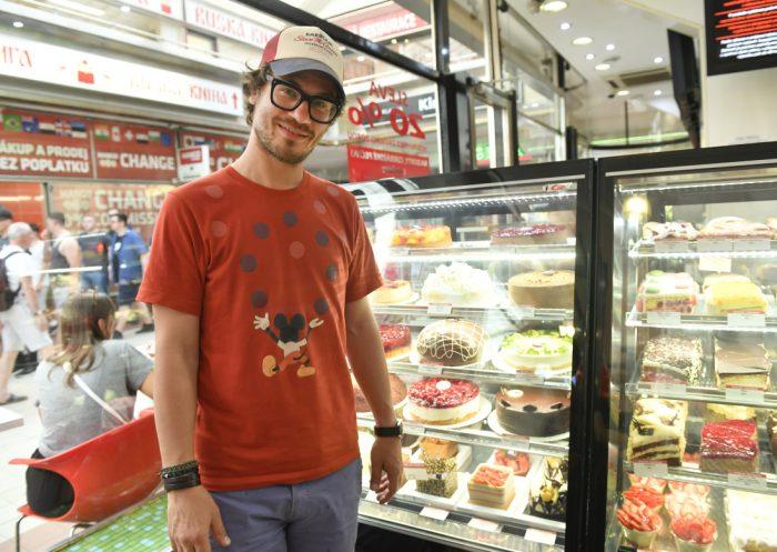DAvid u dortu DSC0918