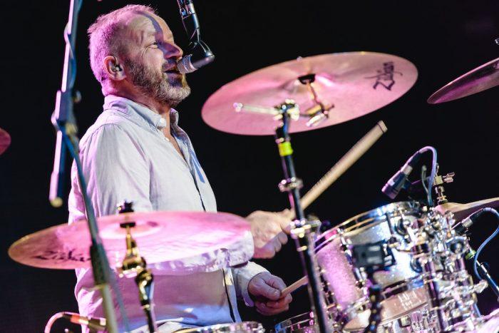 David Koller zahraje na festivalu Krásný ztráty live