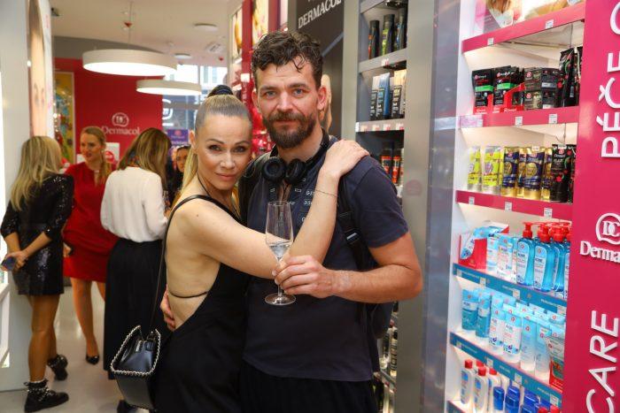 Pavla a Dusan Vitazkovi _4169