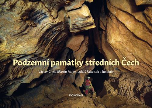 Podzemni-pamatky-Strednich-Cech-small
