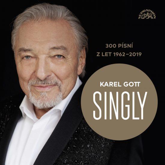 cover_15CD-komplet_GOTT_SINGLY