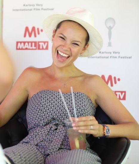 MonikaLeova_orez